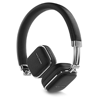 On-Ear & Over-Ear Headphones | Harman Kardon